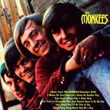 <b>The Monkees's</b> stream