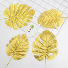 Купите <b>Тропические</b> Листья <b>Искусственные Цветы</b> — мегаскидки ...