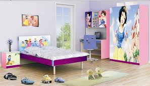 Of Girls Bedroom Simple Furniture For Teenage Girl Bedrooms Greenvirals Style