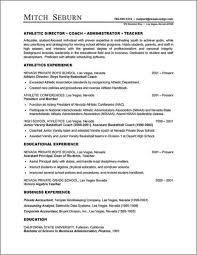 resume template for word   seangarrette codownload free microsoft word resume templates resume template word   x