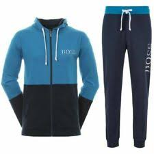 HUGO <b>BOSS спортивные костюмы</b> и комплекты для мужчин ...