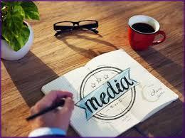 new media essay writing sample media writing