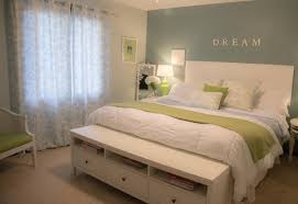 furniture for your bedroom bed room decorating styles add wishlist middot baumhaus mobel