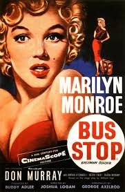 Bus Stop - Free Streaming Movies Online - MovieZoot