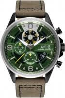 <b>AVI</b>-<b>8 AV</b>-4051-02 – купить наручные <b>часы</b>, сравнение цен ...