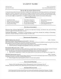 standard words per page essay essay words per page essay words per page