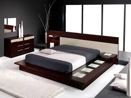 bed and bedroom furniture sets amazing buy bedroom furniture modern wooden divan gray bed design bed design 21 latest bedroom furniture