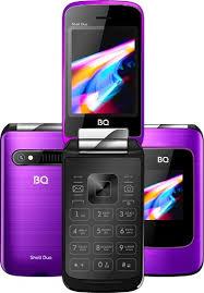 <b>BQ 2814</b> Shell Duo - Мобильные <b>телефоны</b> - Helpix