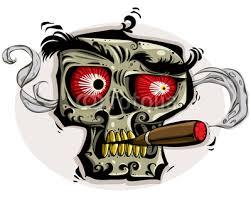"""Résultat de recherche d'images pour """"illustrations cigares"""""""