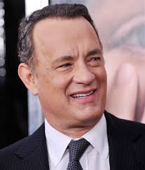 Tom Hanks swindled by insurance broker Washington, November 8 : Tom Hanks has been the victim of fraud as his insurance broker, a man named Jerry B. Goldman ... - Tom-Hanks01_0