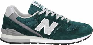 Buy <b>New Balance 996</b> - Only $70 Today | RunRepeat