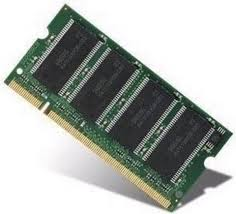 <b>Модуль памяти Foxline</b> DDR2 SO-DIMM 800MHz PC-6400 - 1Gb ...