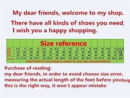 <b>Man</b> Shoes Leather Genuine Italian <b>Elevator</b> Shoes for <b>Men</b> Formal ...