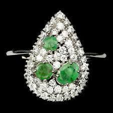 Fine Jewelry | eBay