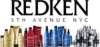 Image result for redken hair cut styles