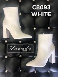 <b>TRENDY SHOES</b> - Home | Facebook