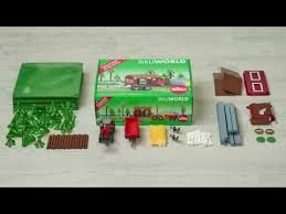 Акция бренда <b>Siku</b>, детские игры, игрушки со скидкой до 45 ...