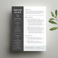 top ideas about resumes creative infographic top 25 ideas about resumes creative infographic resume and creative resume