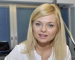 Emilia KOMARNICKA, czyli AGATA: Wiem, dokąd zmierzam - emilia_komarnicka_agata_woznicka_z_640x480