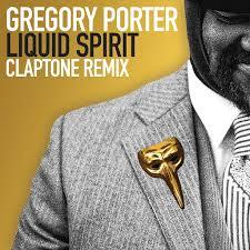 <b>Gregory Porter</b>: <b>Liquid</b> Spirit (Claptone Remix) - Music on Google Play