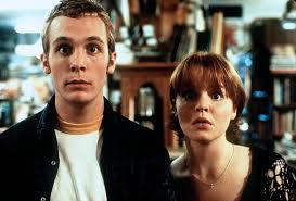 Image result for can't hardly wait don't look back