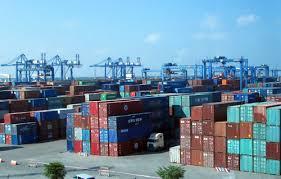 Kết quả hình ảnh cho cảng tphcm