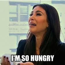 kim-kardashian-crying-memes-05-640x640.jpg via Relatably.com