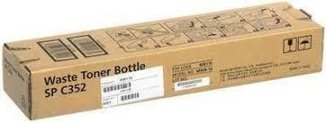 <b>Бункер отработанного тонера Ricoh</b> SPC352 (408110/408228 ...
