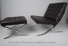 modern furniture manufacturer. barcelona chair modern furniture manufacturer r