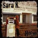 Hobo album by Sara K.