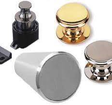 Premium Cabinet <b>Handles</b>, <b>Knobs</b>, & <b>Pulls</b> | Upgrade with Sugatsune