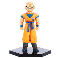 Dragon Ball Colormix Movies & TV Action Figures Sale, Price ...