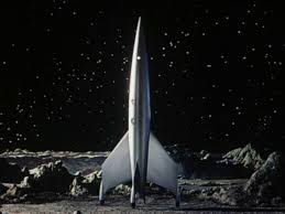 Image result for images from destination moon