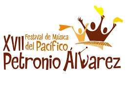 Image result for FIX petronio alvarez 2016