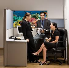 image of beautiful cubicle decor decorated office attractive manly office decor 4 office cubicle
