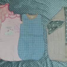 Детский <b>спальный мешок Swaddle Designs</b> – купить в Москве ...