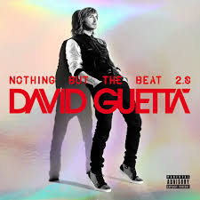<b>David Guetta</b>: <b>Nothing</b> but the Beat 2.0 - Music on Google Play