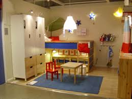 the excellent ikea kids bedrooms ideas cool and best 3498 innovative apartment floor plans designs awesome design kids bedroom