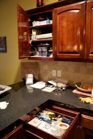 stand kitchen dsc: a  dsc a