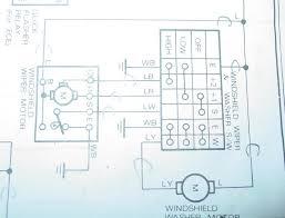 fj40 wiper motor wiring diagram fj40 wiring diagrams description 05748 jpg fj wiper motor wiring diagram