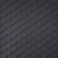 <b>Diamond pattern</b> fiber cement slate - Cedral