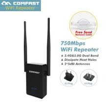 LTE WCDMA GSM Unlocked <b>Wireless Pocket</b> Router <b>Mobile WiFi</b> ...
