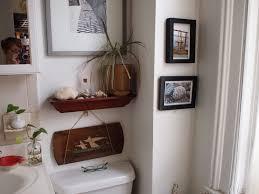 bathroom decor accessories lighthouse themed