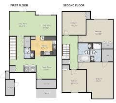 SeptemberСreative Floor Plans Ideasfloor plans by design