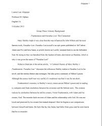 The Critical Lens Essay What is it  Why does it matter  How will I        cover letter template for critical lens essay examples gethook us