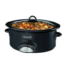 Slow Cookers & MultiCookers | Walmart Canada