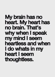 Brainy Quotes on Pinterest | Love Birthday Quotes, Quotes About ... via Relatably.com
