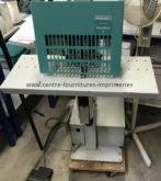 Used Staplers Staple Machine for sale. Nagel equipment & more ...