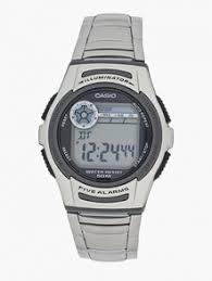 Купить <b>часы Casio</b> в Lamoda 2020 в Москве с бесплатной ...