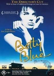 Assitir Betty Blue – Legendado